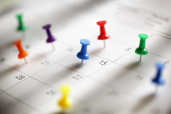 2 Nëntori dita e fundit e korigjimit të faturave të tatimit në pronë